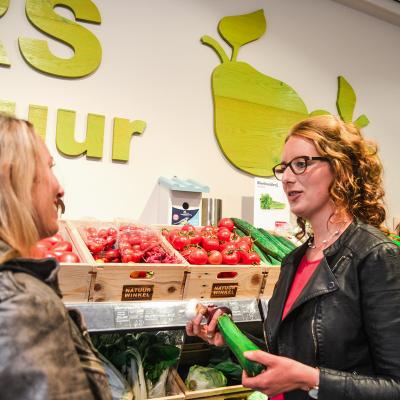 Bewust-Beter-Advies-Levensstijl-Gezond-Gezonde-Keuzes-Putten-Ermelo-groenten-natuurwinkel